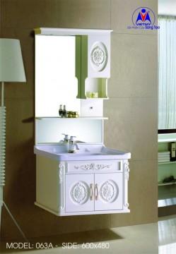 tu-lavabo-viet-my-063a