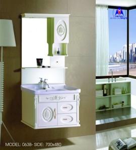 tu-lavabo-viet-my-063b