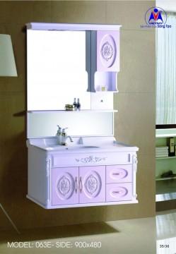 tu-lavabo-viet-my-063e