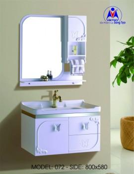 tu-lavabo-viet-my-064