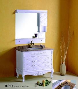 tu-lavabo-viet-my-075d