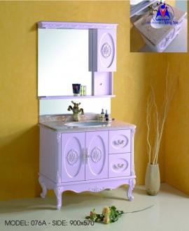 tu-lavabo-viet-my-076a