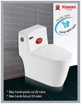 bon-cau-su-thai-lan-kassani-0834