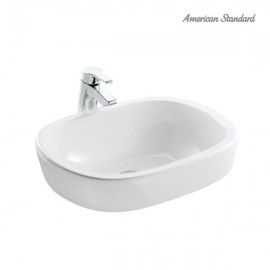 lavabo-american-standard-0950-wt