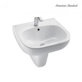 lavabo-american-standard-0955-wt-0755-wt