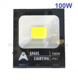 den-pha-led-angel-lighting-100w