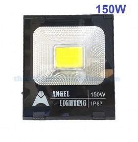 den-pha-led-angel-lighting-150w