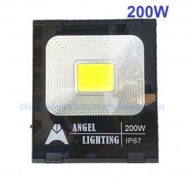 den-pha-led-angel-lighting-200w