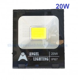 den-pha-led-angel-lighting-20w
