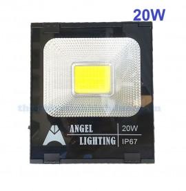 den-pha-led-angel-lighting-20w