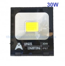 den-pha-led-angel-lighting-30w