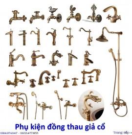 km48-phu-kien-dong-thau-co-dien