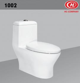 bon-cau-hao-canh-hc-1002
