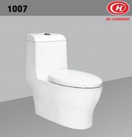 bon-cau-su-hao-canh-hc-1007