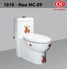 bon-cau-hao-canh-hc-1010