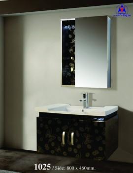 tu-lavabo-viet-my-1025