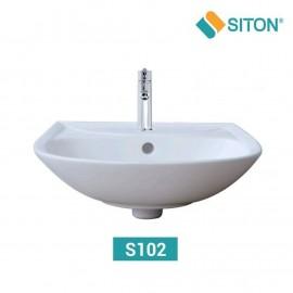 lavabo-siton-s102