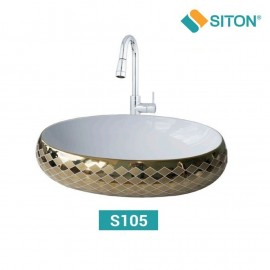 lavabo-siton-s105