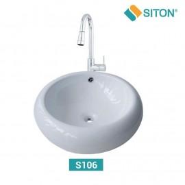 lavabo-su-siton-s106
