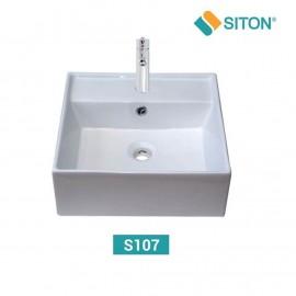 lavabo-siton-s107