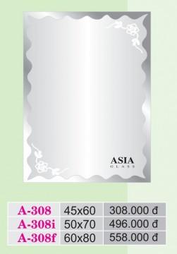 guong-soi-cao-cap-asia-a-308