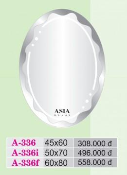 guong-soi-cao-cap-asia-a-336