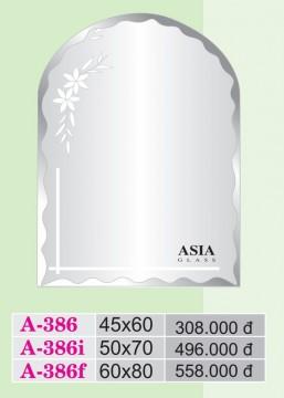 guong-soi-cao-cap-asia-a-386