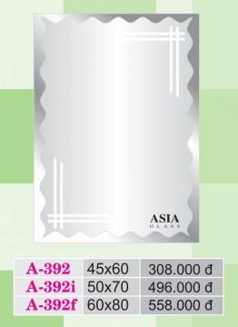 guong-soi-cao-cap-asia-a-392