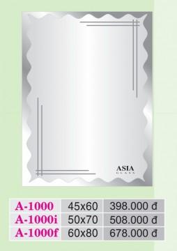 guong-soi-cao-cap-asia-a-1000
