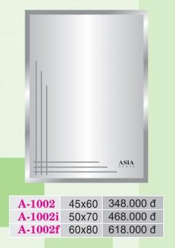 guong-soi-cao-cap-asia-a-1002
