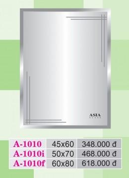 guong-soi-cao-cap-asia-a-1010
