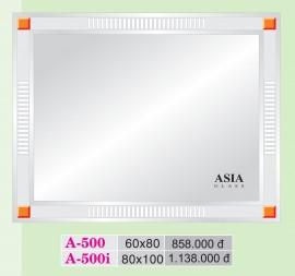 guong-soi-cao-cap-asia-a-500