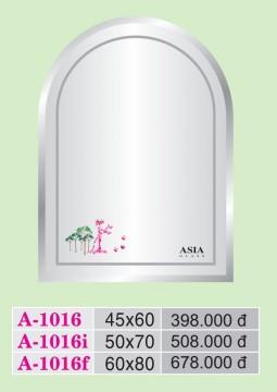 guong-soi-cao-cap-asia-a-1016