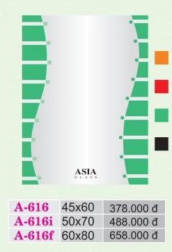 guong-soi-cao-cap-asia-a-616