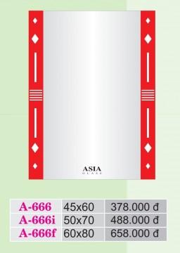 guong-soi-cao-cap-asia-a-666