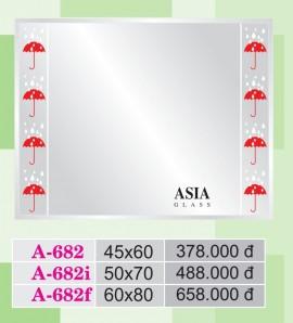 guong-soi-cao-cap-asia-a-682
