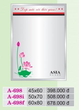 guong-soi-cao-cap-asia-a-698