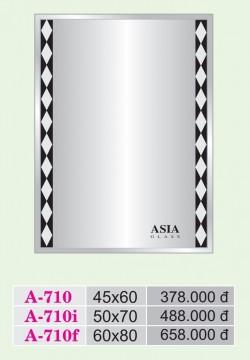 guong-soi-cao-cap-asia-a-710