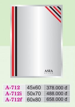 guong-soi-cao-cap-asia-a-712
