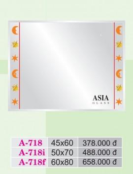 guong-soi-cao-cap-asia-a-718