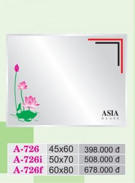guong-soi-cao-cap-asia-a-726