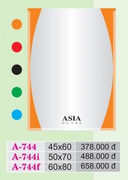 guong-soi-cao-cap-asia-a-744