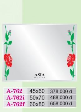 guong-soi-cao-cap-asia-a-762
