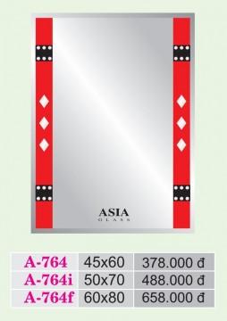guong-soi-cao-cap-asia-a-764