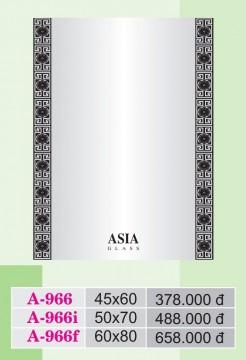 guong-soi-cao-cap-asia-a-966