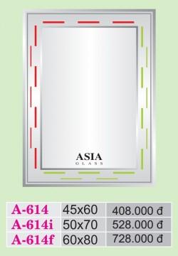 guong-soi-cao-cap-asia-a-614