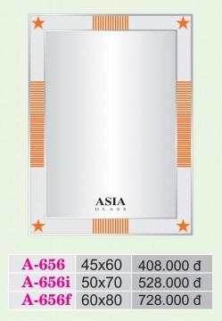 guong-soi-cao-cap-asia-a-656