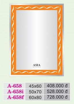 guong-soi-cao-cap-asia-a-658