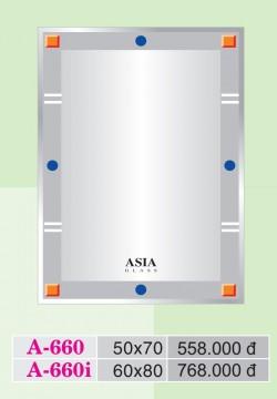 guong-soi-cao-cap-asia-a-660