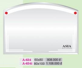 guong-soi-cao-cap-asia-a-634